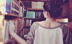 Daha Bilge Biri Olmanızı Sağalyacak 7 İpucu