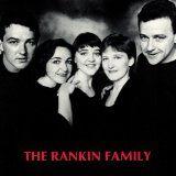 nice FOLK - Album - $8.99 -  The Rankin Family
