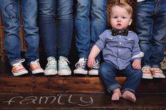 #family #converse #saritawhitephotography
