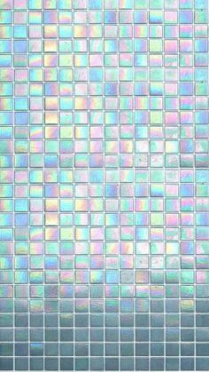 Trendy ideas for wallpaper whatsapp backgrounds pastel - Pattern - Hintergrundbilder Apple Wallpaper, Pastel Wallpaper, Tumblr Wallpaper, Screen Wallpaper, Cool Wallpaper, Wallpaper Backgrounds, Iphone Backgrounds, Trendy Wallpaper, Kawaii Wallpaper