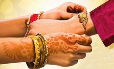 Best Collection of Happy Raksha Bandhan Shayari in Hindi fonts by Brother & Sister, Happy Rakhi Shero Shayari, Status, Images, Wishes 2016 for Bhai Bahen Pyar Happy Raksha Bandhan Wishes, Happy Raksha Bandhan Images, Raksha Bandhan Greetings, Raksha Bandhan Quotes, Raksha Bandhan Gifts, Raksha Bandhan Photography, Rakhi Images, Rakhi Festival, Handmade Rakhi