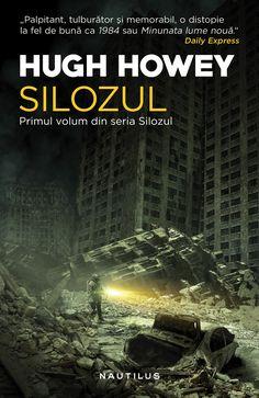 Silozul (ed.