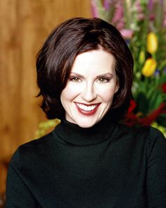 megan mullally in will and grace