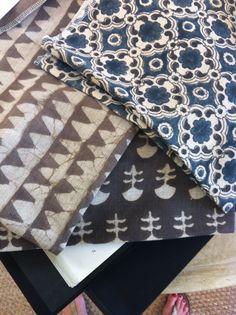 Walter g textiles