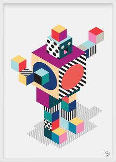 http://rockthathorse.bigcartel.com/product/a4-rock-that-robot-one#