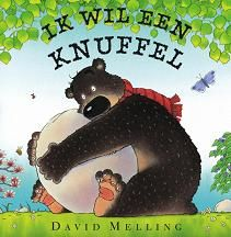 Hugless Douglas by David Melling - Douglas is a huggable, lovable young brown bear who wakes up one morning in need of a hug. He goes to try and find one but none of them seem quite right. Join Douglas on his search for the perfect bear hug! Leo Lionni, Before Kindergarten, Felt Board Stories, Best Hug, Reading Challenge, Book Challenge, Conte, Book Activities, Preschool Books