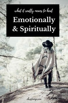 When we set out to heal emotional and spiritual wounds, it isn& uncommon for things to get worse before they get better. In this post, I explain why healing is not linear and offer some encouragement to stay the path. Spiritual Health, Spiritual Growth, Mental Health, Spiritual Quotes, Wisdom Quotes, Quotes Quotes, Life Quotes, Soul Healing, Emotional Healing