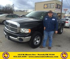 Auto center of texas has great deal they will work for you to find what you want and they treat you really well, i highly recomend this car lot. best experience i have ever had!!!! - Cody Doss, Friday, February 20, 2015  http://www.autocentertexas.com/?utm_source=Flickr&utm_medium=DMaxxPhoto&utm_campaign=DeliveryMaxx