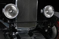 1929-sunbeam