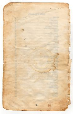 natural-found-paper-texture-11