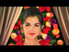 🌹 Happy Women's Day 2018  🌹 Leo Rojas - The Rose