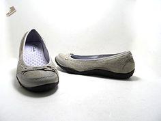 Clarks Ella Ruby TVF filles premières chaussures en noir Black 6½ H J3IQzum6g