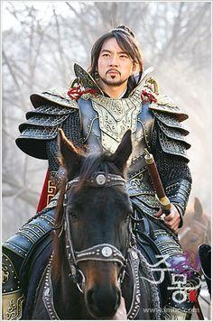 https://i.pinimg.com/236x/94/21/58/942158dfbc25e40099a52fe9a3e136df--drama-series-period-dramas.jpg
