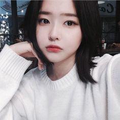 """Ulzzang"" traduzindo ""rosto perfeito"" ; Ulzzangs são modelos coreanas… #diversos # Diversos # amreading # books # wattpad"