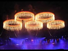 ▶ Chariots of Fire theme with lyrics ~ The Olympic Song ~ Vangelis ~ Joanna Henwood - YouTube