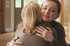 22 Ways To Help A Friend With Breast Cancer | HuffPost