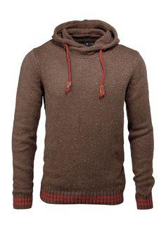 Esprit Online-Shop - Hoodie