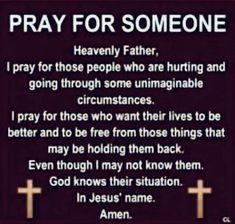 Prayer Scriptures, Bible Prayers, Faith Prayer, God Prayer, Catholic Prayers, Bible Verses, Praying For Someone, Praying For Others, Night Prayer