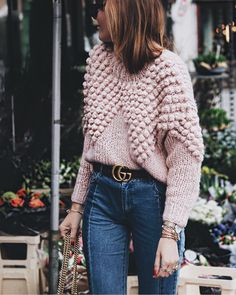 10 Stylish Ways to Wear Your Fall Fashion Preppy outfits ideas fall fashon winter outfits 2019 casual fashion outfits womens Casual Chic, Fall Winter Outfits, Autumn Winter Fashion, Look Fashion, Fashion Outfits, Fashion Trends, Ladies Fashion, Unique Fashion, Fall Fashion