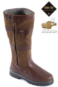 Dubarry 2011 boots