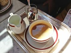 fotos von ♥ maaria Vienna, Tea Cups, My Photos, Beautiful Pictures, Colorful, Eyes, Tableware, Photos, Dinnerware
