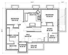 house plans for india house plans for north facing unique house plans luxury home plans india duplex homes