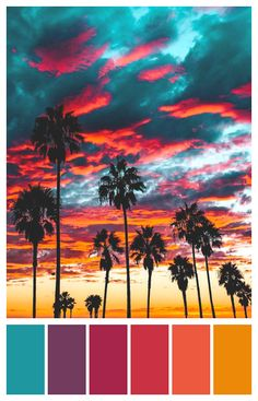Sunset over Venice Beach, California Beautiful Photos of America Tumblr Wallpaper, Nature Wallpaper, Wallpaper Backgrounds, Tropical Wallpaper, Sunset Wallpaper, Gold Wallpaper, Tree Wallpaper, Beautiful Sunset, Beautiful World