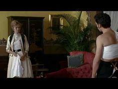Bel Ami (2005) Part 4