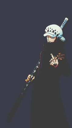 Albums de ♥Monkey D Luffy and Trafalgar D Water Law ♡ Naruto Wallpaper Iphone, One Piece Wallpaper Iphone, Cute Anime Wallpaper, Ace Tattoo One Piece, One Piece Ace, One Piece Images, One Piece Pictures, Manga Anime One Piece, Anime Manga