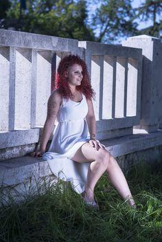 Model Agnese