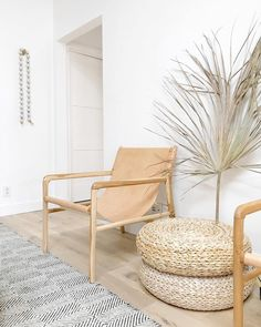 Baby Room Decoration - Ecclectic Decor - for Small Spaces Gallery, Home Accessories, Baby Room Decoration - Suuri muotoilu Baby Room Decor, Living Room Decor, Living Spaces, Decoration Hall, Diy Casa, Style Deco, Home And Deco, Home Decor Inspiration, Design Inspiration