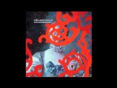 William Basinski - Melancholia (Full Album) - YouTube