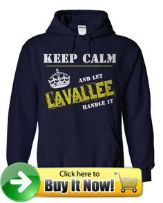 For more details, please follow this link https://sites.google.com/site/shirtsunfrog/let-lavallee-handle-it-hoodie