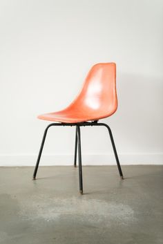 Phae Chair | Patina