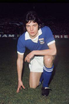 Retro Football, Football Jerseys, Ipswich Town Fc, Team Wallpaper, Blue Army, Everton Fc, Kicks, Soccer, Memories