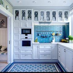 Fingo: Interior Design & Furniture on your fingers