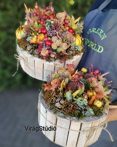 Centerpieces, Table Decorations, Fall Halloween, Artificial Flowers, Fall Decor, Flower Arrangements, Floral Wreath, Bouquet, Autumn