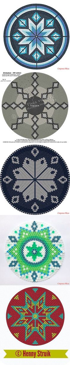 Discover thousands of images about szydelkowe torby worki - wzory, wzory torem szydelkowych, crochet bags patterns, crochet wayuu bags patterns Free Crochet Bag, Crochet Shell Stitch, Crochet Home, Love Crochet, Knit Crochet, Crochet Bags, Tapestry Crochet Patterns, Crochet Stitches Patterns, Crochet Designs