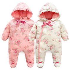 Frugal Children Hooded Bathrobe Kids Boys Girls Cotton Lovely Bath Robes Dressing Gown Kids Homewear Sleepwear With Belts Summer Robes