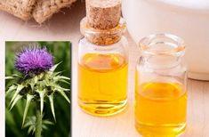 Pestrecový olej. Pri ktorých zdravotných problémoch je vhodný a ako ho užívať? Ale, Food, Ale Beer, Essen, Meals, Yemek, Eten, Ales, Beer