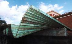 santiago calatrava sculptures - Google Search