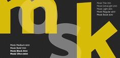 best-free-fonts-2016