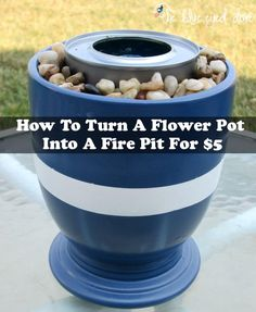 A Quick Guide on Propane Fire Pits – Fire Pit Ideas Fire Pit Ring, Diy Fire Pit, Fire Pit Backyard, Diy Propane Fire Pit, Fire Pit Landscaping, Landscaping With Rocks, Landscaping Ideas, Foyers, Outside Fire Pits