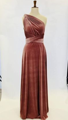 You would like to look attractive in order to do that function you're going to have, right? It's all right here with our collection of extended and short time long dresses. Gala Dresses, Event Dresses, Nice Dresses, Formal Dresses, Long Dresses, Occasion Dresses, Infinity Dress Bridesmaid, Velvet Bridesmaid Dresses, Bridesmaids