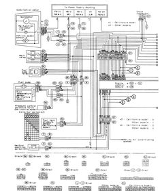 [TVPR_3874]  240 Best superwowchannels images | Electrical wiring diagram, Diagram,  Circuit diagram | 2008 Cobalt Ac Wiring Diagram |  | Pinterest