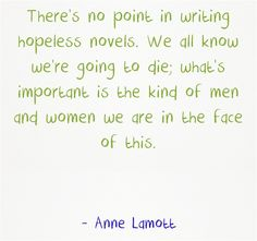 Find out more about the author here ~~~ Writers Write offers the best writing courses in South Africa. Writers Write - Write to communicate. Writing Quotes, Fiction Writing, Writing Advice, In Writing, Writing Prompts, Writing Ideas, Writing Inspiration, Anne Lamott, A Writer's Life