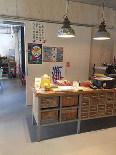 1000 images about vintage meubels in je interieur thuis bij on pinterest hangers - Oude keuken wastafel ...
