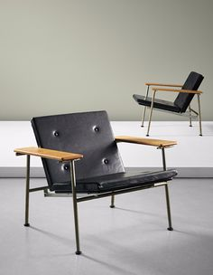 aarhusyrj kukkapuro triennale folding chairs moderno workshop finland 1960 bedroommarvellous office chairs bones furniture company