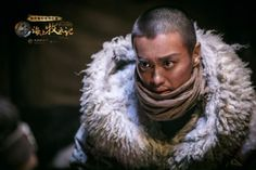 Tribes and Empires: Storm of Prophecy leaks stills | Cfensi