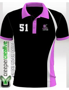 We Redesign Our Polo for You Camisa Polo, Corporate Shirts, Polo Shirt Design, Gentlemen Wear, Equestrian Outfits, Formal Shirts, Mode Hijab, Polo T Shirts, Golf Outfit